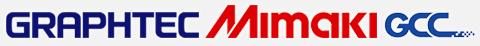 máy cắt bế decal tem nhãn chính hãng