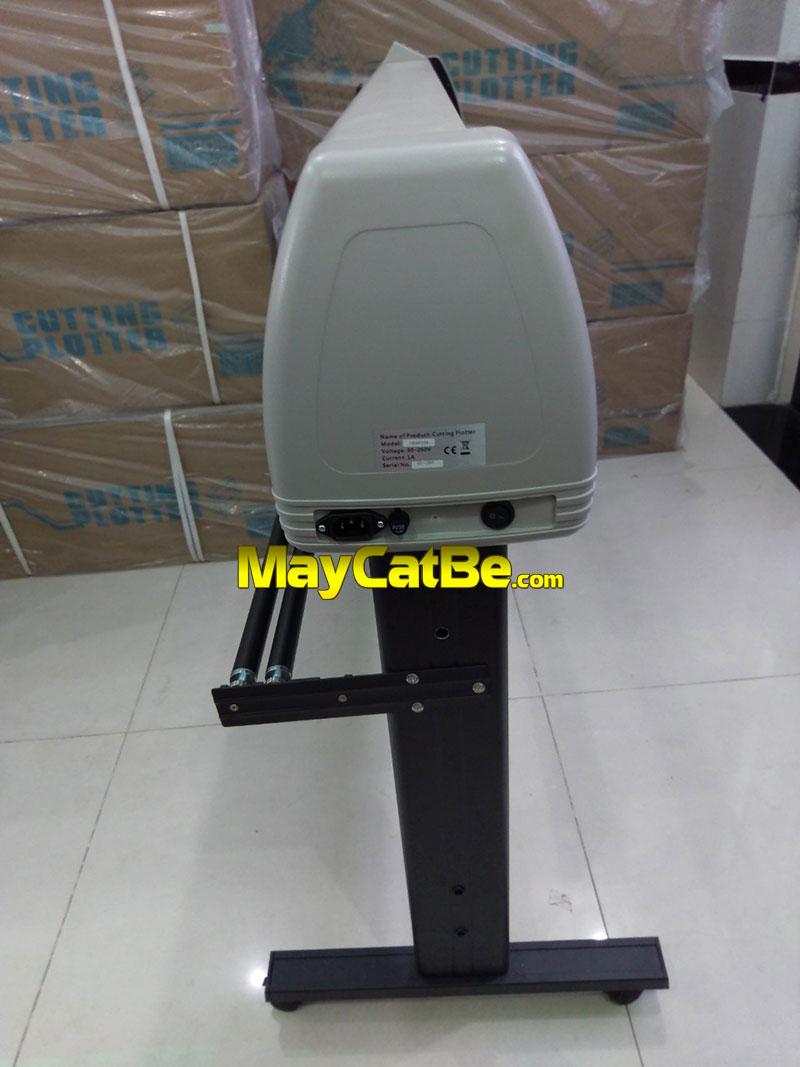 Máy cắt GS-1350