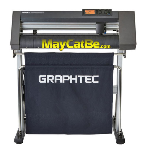 Máy cắt Graphtec CE7000-60